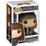 Harry Potter Leksaker Funko Pop! Movies Harry Potter Hermione Granger