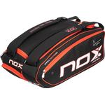 NOX Agustin Tapia AT10