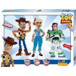 Hama Gift Box Toy Story 4