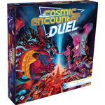 Strategispel Fantasy Flight Games Cosmic Encounter Duel