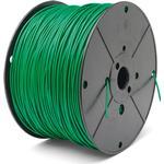 Tillbehör till trädgårdsmaskiner Husqvarna Boundary Wire Standard 50m