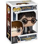 Harry Potter Leksaker Funko Pop! Movies Harry Potter