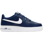 Nike Air Force 1 - Midnight Navy/White