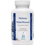 Holistic MultiMineral 90 st