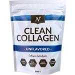 Nyttoteket Clean Collagen 500g