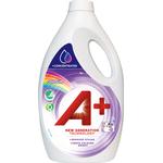 Ariel A+ Color 2.2L