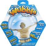 Wubbleball Bubble Ball Brite without Pump 90cm