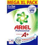 Ariel A+ Professional White 7.2kg