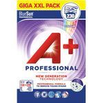 Ariel A+ Professional Color 7.2kg
