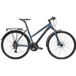 Hybridcyklar Peak Arlington 24-Speed 2020