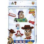 Hama Suspension Box Toy Story 4