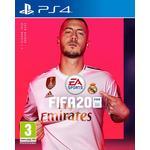PlayStation 4-spel FIFA 20