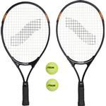 Tennis Stiga Tech 21 Set Jr
