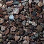 Småsten & Sand Magrab KS1835100000 18-35mm
