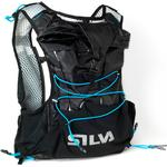 Silva free 10 Väskor Silva Strive Light 10 XS/S - Black