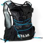 Väskor Silva Strive Light 10 M/L - Black