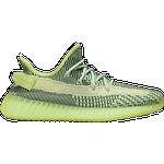 Adidas Yeezy Boost 350 V2 - Yeezreel