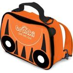 Ryggsäckar Trunki Tipu Lunch Bag Backpack - Orange