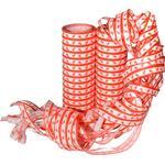 Serpentiner Hisab Joker Streamer Cancer Disc Red 2-pack