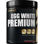 Self Omninutrition Egg White Premium Strawberry 1kg