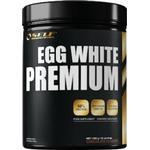 Self Omninutrition Egg White Premium Chocolate 1kg