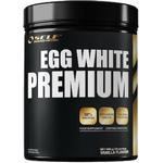 Self Omninutrition Egg White Premium Vanilla 1kg