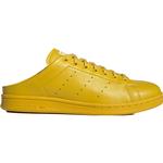 Adidas Stan Smith Slip-on - Tribe Yellow/Cloud White