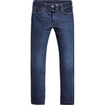 Levi's 501 Original Fit Jeans - Denim Mid Wash