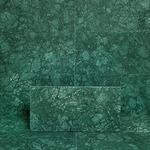 Arredo Verde Guatemala 454442 30x60cm