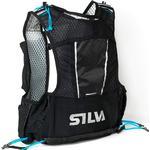 Väskor Silva Strive Light 5 M/L - Black