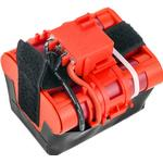 Husqvarna Battery for Automower 308 2500mAh