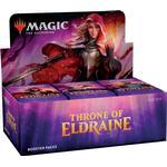 Magic the Gathering: Throne of Eldraine Booster Box