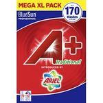 Ariel A+ Traditional Mega XL 7.31kg