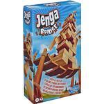 Jenga Bridge