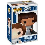 Funko Pop! Star Wars Princess Leia