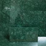 Arredo Verde Guatemala 454443 30x60cm