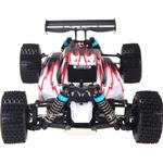 WL Toys A959 Buggy Truck RTR 916961