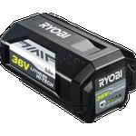 Ryobi BPL3650D2
