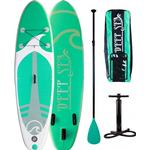 Standard SUP Board 275cm