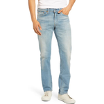 Levi's 511 Slim Fit Jeans - Sun Bath Adv