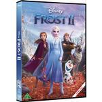 Frost 2 (DVD)