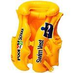 Intex Pool School Swim Vest