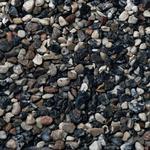 Småsten & Sand Magrab SVS816100000 8-16mm 1000kg