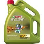 Castrol Edge 5W-30 M 5L Motorolja