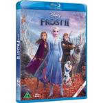Frost 2 (Blu-ray)