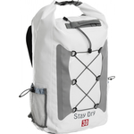 Stay Dry Stay Dry 30L - White/Grey