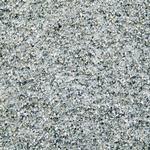 Småsten & Sand Cembrit Sockelskiva 4501013 22500x1200x12mm