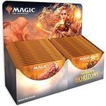 Magic the Gathering Modern Horizons Booster Display
