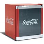 Husky Coca Cola CoolCube Röd