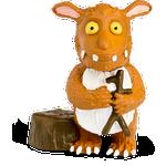 Böcker Tonies The Gruffalo's Child Audio Character
